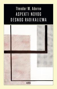 aspekti_novog_desnog_radikalizma_min